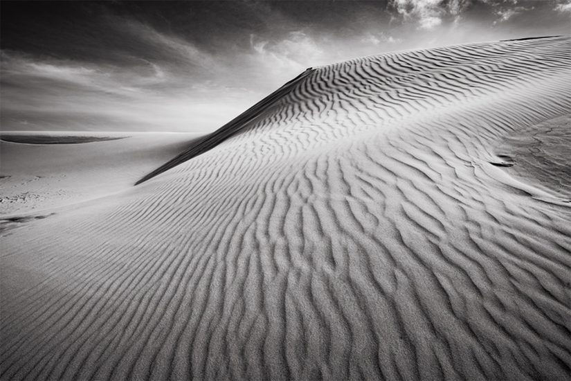 Oceano Dunes #74, CA, 2019