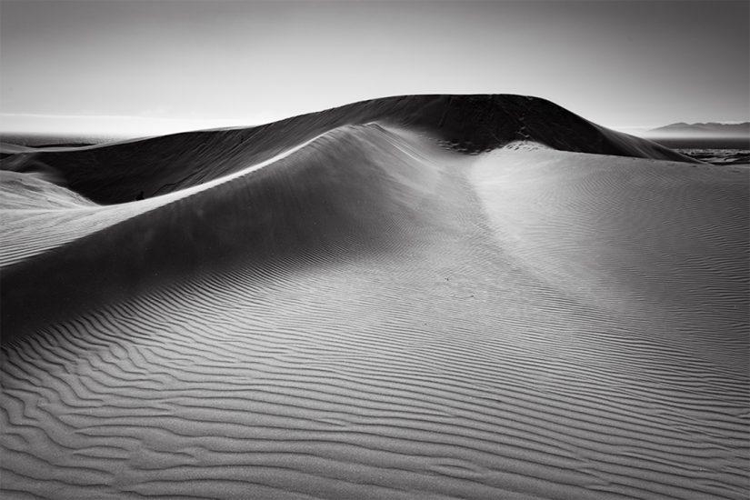 Oceano Dunes #82, CA, 2018
